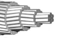 AAAC Conductoare din aliaj de aluminiu