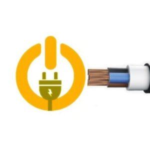 Cabluri de energie de joasa tensiune (JT)
